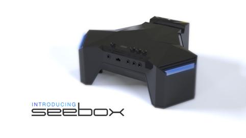 SeeBox tool for engineering education